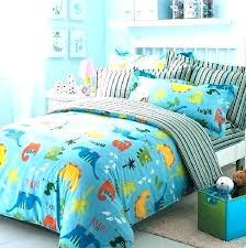 dinosaur toddler bed set dinosaur toddler bedding sets dinosaur comforter toddler bedding sets for boys back