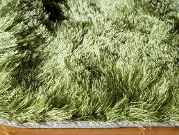 designers image glimmer apple green area rug 4