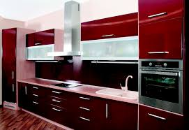 Modern Glass Kitchen Cabinets Modern Glass Kitchen Cabinet Doors A Aluminum Glass Cabinet Doors