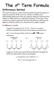 97 best Fun Maths work sheets images on Pinterest | Fun math ...