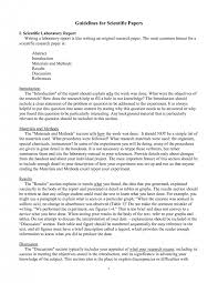 format for science project okl mindsprout co format for science project