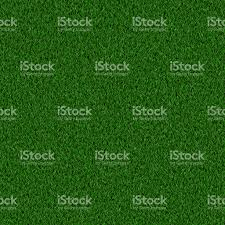 dark green carpet texture. dark green carpet texture. seamless grass digital texture stock photo r