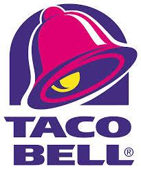 Datei:Taco Bell Logo.svg – Wikipedia