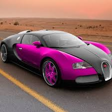 Ace hood's chances in this game are improving with each new release, and the statement 2 is no. Ace Hood Bugatti Dj Havana Afro Dirty Mix 2013 By Kalonnyconrad