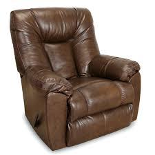 rocker recliner la z boy black leather recliners swivel
