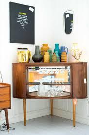 corner bars furniture. Best Corner Bar Cabinet Trends Including Fabulous Living Room Bars Pictures Shelves Seating Furniture S