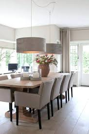 dining table pendant lighting ideas great extraordinary best dining table lighting ideas kitchen for pendant lights dining table pendant lighting