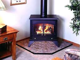 can you convert vented gas logs to ventless vs fireplace fireplaces direct vent cost firep vented non gas fireplace