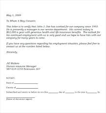 15 Proof Of Rent Payment Letter Payroll Slip
