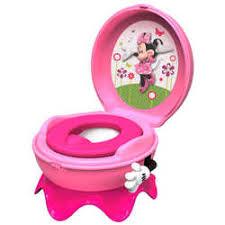 Toilet Training Baby Kids Big W