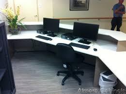 domain office furniture. domain gracedale reception domain office furniture