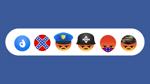 <b>Inside</b> hate groups on Facebook, police officers trade racist memes ...