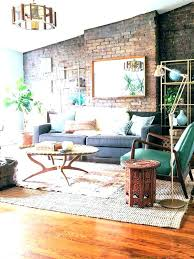 area rug over carpet in living room layering area rugs jute rug living room layering rugs