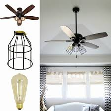 ceiling fans with lights lowes. Contemporary With Ceiling Fans Led Edison Bulb Country Fans  Light Fixtures Crystal Intended With Lights Lowes