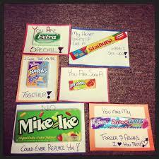 homemade birthday presents boyfriend diy gifts for boyfriend homemade gift for boyfriend craft time