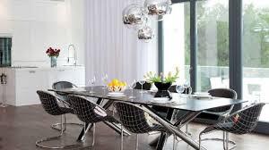 Dining Room Light Fixtures Modern Popular Contemporary Lighting