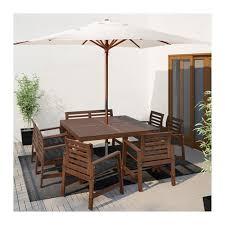 ikea outdoor furniture umbrella. Material Matters Ikea Outdoor Furniture Umbrella I