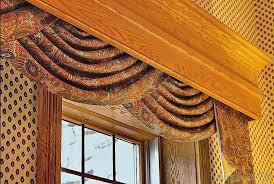 wood curtain rod brackets x wooden curtain rod brackets nz