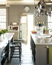 Farm House Kitchen Marthas Bedford Farmhouse Kitchen Martha Stewart