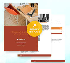 Business Proposal Design Template Image Collections - Business Cards ...