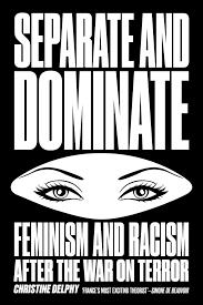 women girls and the war on terror 9781781688809 48930db95a97e34184c2a1f6218f99d6