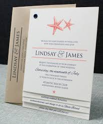 hawaiian wedding invitation wording. beach wedding invitation wording is the right choice for a card with divine ideas 9 hawaiian