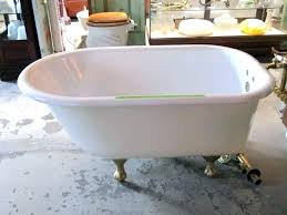 4 1 2 foot bathtub beautiful bathroom design and decoration using ft right hand drain articl