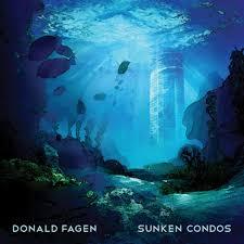 <b>Donald Fagen</b> - Home | Facebook