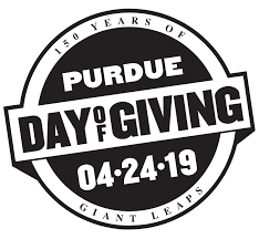 Giving Day Purdue Day Of Giving