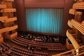 The Cabot Theater Seating Chart Overture Center For The Arts Seating Chart Google Search