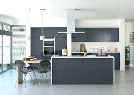 white gloss kitchen cabinet doors black gloss kitchen cupboard doors grey kitchens high gloss cabinet panels