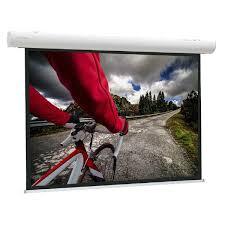 Projecta Elpro Concept, купить <b>экран для проектора Projecta</b> Elpro ...