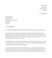 Primary Teacher Cover Letter Cover Letter Primary School Teacher Elementary Sample Application
