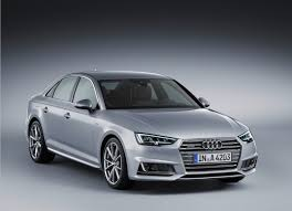 audi a4 2016 exterior. Fine 2016 On Audi A4 2016 Exterior