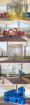 best images about urban design urban furniture 17 best images about urban design urban furniture public and urban