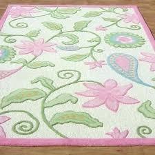 ikea pink rug stunning modern style pink fl loop woolen area rug rugs giving a vibrant ikea pink rug