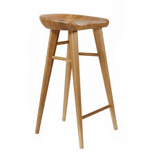 Kitchen Stools Sydney Furniture Replica Craig Bassam Tractor Counter Stool 75cm By Craig Bassam