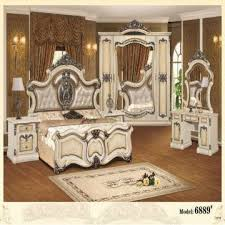 new designs of furniture. New Design European Style Bedroom Furniture Set Designs Of D