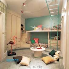 Cool Kid Bedrooms Unique Ideas Bunk Beds For Girls And Boys Designing Home  Super Cool Kids Room