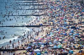 Download the perfect bournemouth beach pictures. What Happened At Bournemouth Beach Yesterday And Is It Open Today