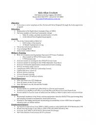 Download Biology Resume