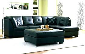 blue leather sectional couch royal blue sectional couch royal blue sectional blue leather
