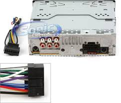 sony cdx gt340 wiring diagram sony image wiring sony cdx gt340 cdx gt34w xplod cd mp3 car stereo w aux cdxgt340 on sony cdx