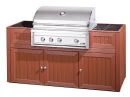 Modular Outdoor Kitchen Units Kitchens