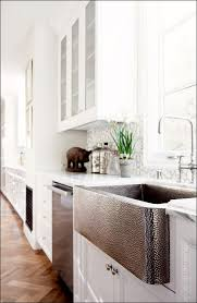 full size of kitchen wonderful 27 inch farmhouse sink small stainless steel farmhouse sink bib large size of kitchen wonderful 27 inch farmhouse sink small