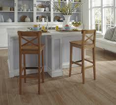 moduleo luxury vinyl plank rio cherry 20220 modern kitchen los angeles