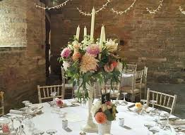 round table centerpiece ideas rustic wedding centerpiece ideas awesome decor rustic wedding round table decorations s