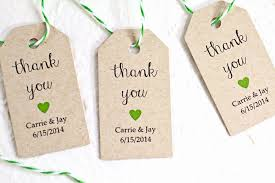 wedding favors gift s best of free wedding label templates for favors gallery wedding decoration