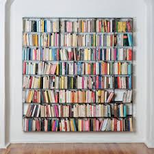 office bookshelf. Contemporary Bookshelf Krossing Bookshelf  Office Shelving Systems Kriptonite Intended