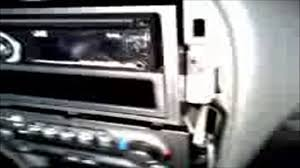 how to install a aftermarket radio in a olds intrigue how to install a aftermarket radio in a olds intrigue